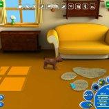 Скриншот Doggies – Изображение 1