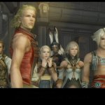 Скриншот Final Fantasy XII: The Zodiac Age – Изображение 53