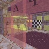 Скриншот Shatter 3D – Изображение 3