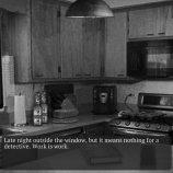 Скриншот The Darkest Woods 2 – Изображение 1