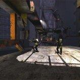 Скриншот Hollow – Изображение 10