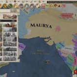 Скриншот Imperator: Rome – Изображение 1