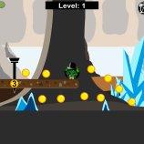 Скриншот GreenFlame – Изображение 8