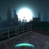 Скриншот Stars End – Изображение 5