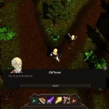 Скриншот Bravery: Rise of The Last Hero – Изображение 3