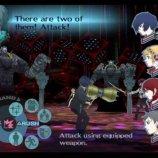 Скриншот Shin Megami Tensei: Persona 3 FES – Изображение 7