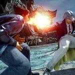 Скриншот Tekken 7 – Изображение 125