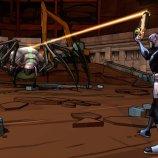 Скриншот Ben 10: Omniverse – Изображение 11