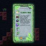 Скриншот Ophidian Wars: Opac's Journey – Изображение 3