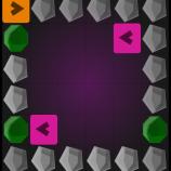 Скриншот Space Forest Dilemma – Изображение 5