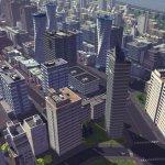 Скриншот Cities: Skylines – Изображение 14