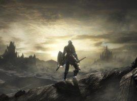 СМИ: совместная игра From Software иДжорджа Мартина будет посвящена скандинавской мифологии