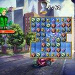Скриншот Spandex Force: Superhero U – Изображение 4