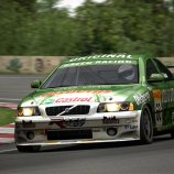Скриншот Volvo: The Game – Изображение 2