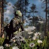 Скриншот Call of Duty: Black Ops — Cold War  – Изображение 2