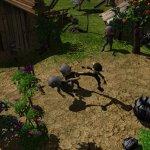 Скриншот Gluk'Oza: Action! – Изображение 42