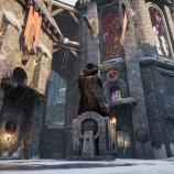 Скриншот Unreal Tournament – Изображение 4