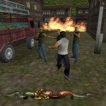 Скриншот Tony Jaa's Tom-Yum-Goong: The Game – Изображение 16
