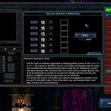 Скриншот The Temple of Elemental Evil: A Classic Greyhawk Adventure – Изображение 10