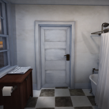 Скриншот Dead Secret – Изображение 2