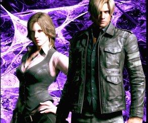 Предрелизный трейлер Resident Evil 6