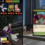Скриншот Sentinels of the Multiverse – Изображение 2