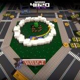 Скриншот Car Mechanic Flipper – Изображение 8