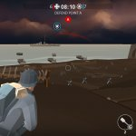 Скриншот Raidfield 2 – Изображение 2