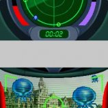 Скриншот System Flaw – Изображение 6