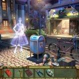 Скриншот The Treasures of Mystery Island 3 – Изображение 3