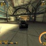 Скриншот FlatOut 2 – Изображение 3