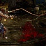 Скриншот Killer Instinct: Season 2 – Изображение 6