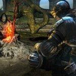 Скриншот Dark Souls – Изображение 59