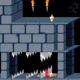 Скриншот Prince of Persia – Изображение 5