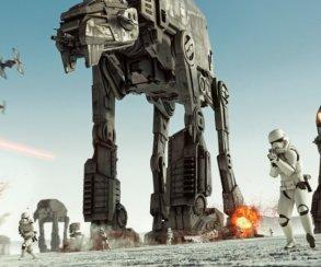 12 декабрьских предложений PlayStation: скидка 45% на Star Wars Battlefront II