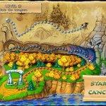 Скриншот Magus: In Search of Adventure – Изображение 2