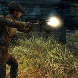 Скриншот Wolfenstein – Изображение 3