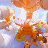 Скриншот Angry Birds Go!  – Изображение 6