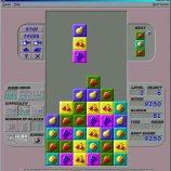 Скриншот ColorFun – Изображение 2