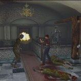 Скриншот Resident Evil Code: Veronica X – Изображение 3