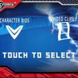 Скриншот Hot Wheels Battle Force 5 – Изображение 5