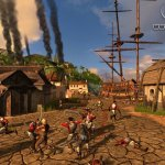 Скриншот Age of Pirates: Captain Blood – Изображение 155
