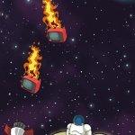Скриншот Trash In Space – Изображение 4