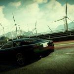 Скриншот Grand Theft Auto 5 – Изображение 209