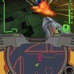 Скриншот Metroid Prime: Hunters – Изображение 37