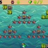Скриншот Pirate Plunder – Изображение 5