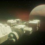 Скриншот Genesis Alpha One – Изображение 9