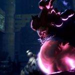 Скриншот Tekken 7 – Изображение 39