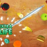 Скриншот Fruit Ninja: Puss in Boots – Изображение 4