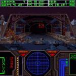 Скриншот The Terminator 2029: Operation Scour – Изображение 5